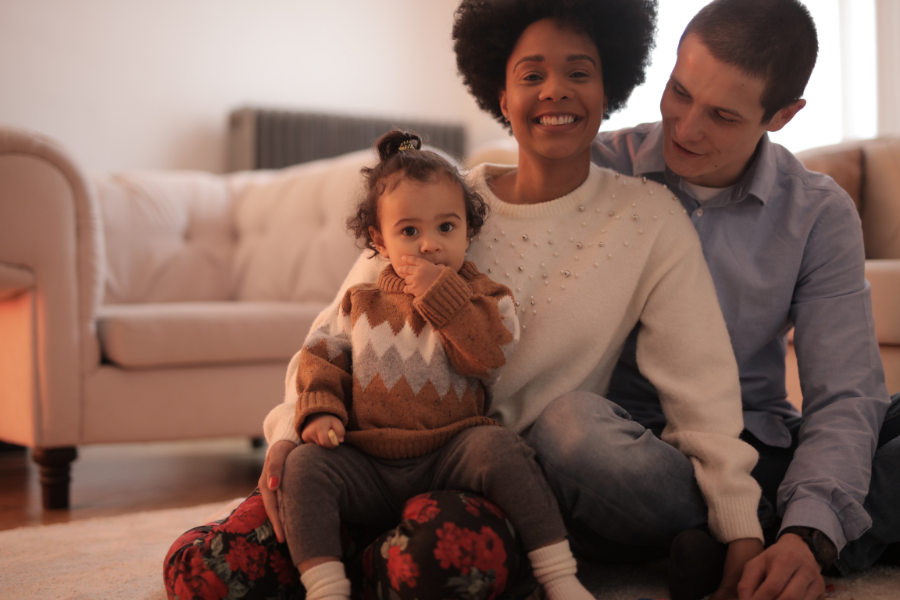 The Benefits of Choosing Family Dentistry in Webster