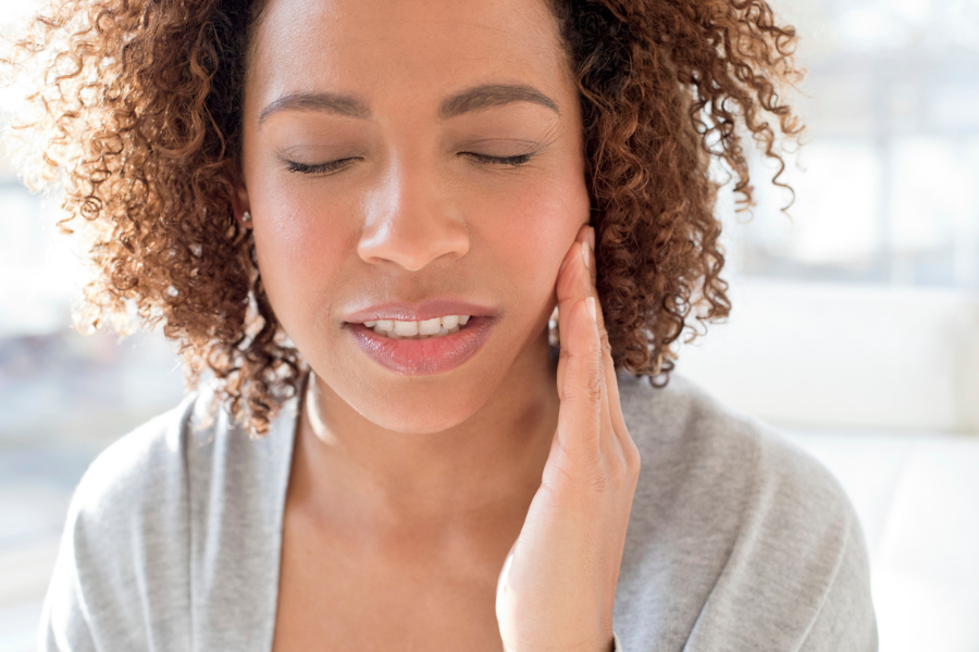 Common Dental Health Issues and How to Avoid Them